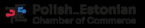 Polsko Estońska Izba Gospodarcza - logo M_stopka